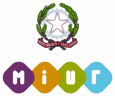 Valutazione intermedia degli apprendimenti nel biennio – Indicazioni per gli scrutini dall'anno scolastico 2018/2019