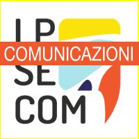 Assemblea straordinaria Nazionale Rete IPSE COM del 26.9.2019 c/o IIS Bertarelli-Ferraris, Milano. Giovedì 26 settembre 2019, dalle ore 11:00 alle 13:00