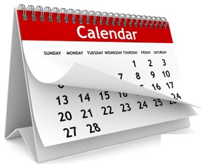 NUOVA RETTIFICA calendario Attività di formazione Progetto – Misure di sistema per il supporto e l'accompagnamento agli istituti professionali per l'attuazione del decreto legislativo 13 aprile 2017 m° 61