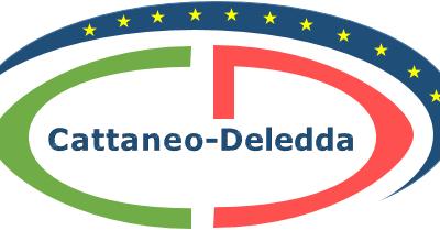 Formazione i Nuovi Professionali al Cattaneo-Deledda di Modena
