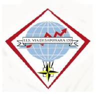 Corso di formazione – Istituti Professionali per i Servizi Commerciali – Percorso Turismo accessibile e sostenibile