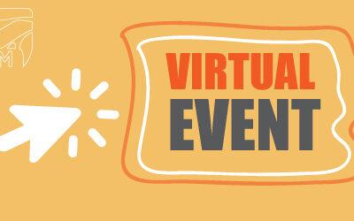 """Evento virtuale""""LE TRE MISSIONI ESSENZIALI per il RILANCIO degli Istituti Professionali"""""""
